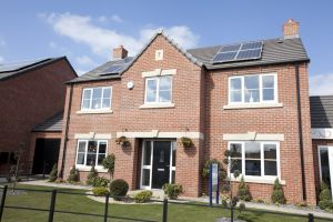 bellway meadow fields knaresborough external 5 sm.jpg